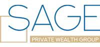 SAGE Private Wealth Group